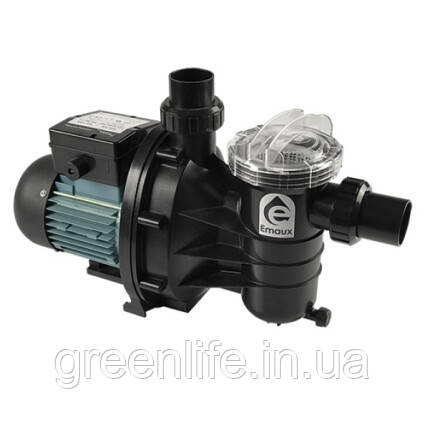 Emaux Насос Emaux SS120T (220В, 16 м3/год, 1HP)