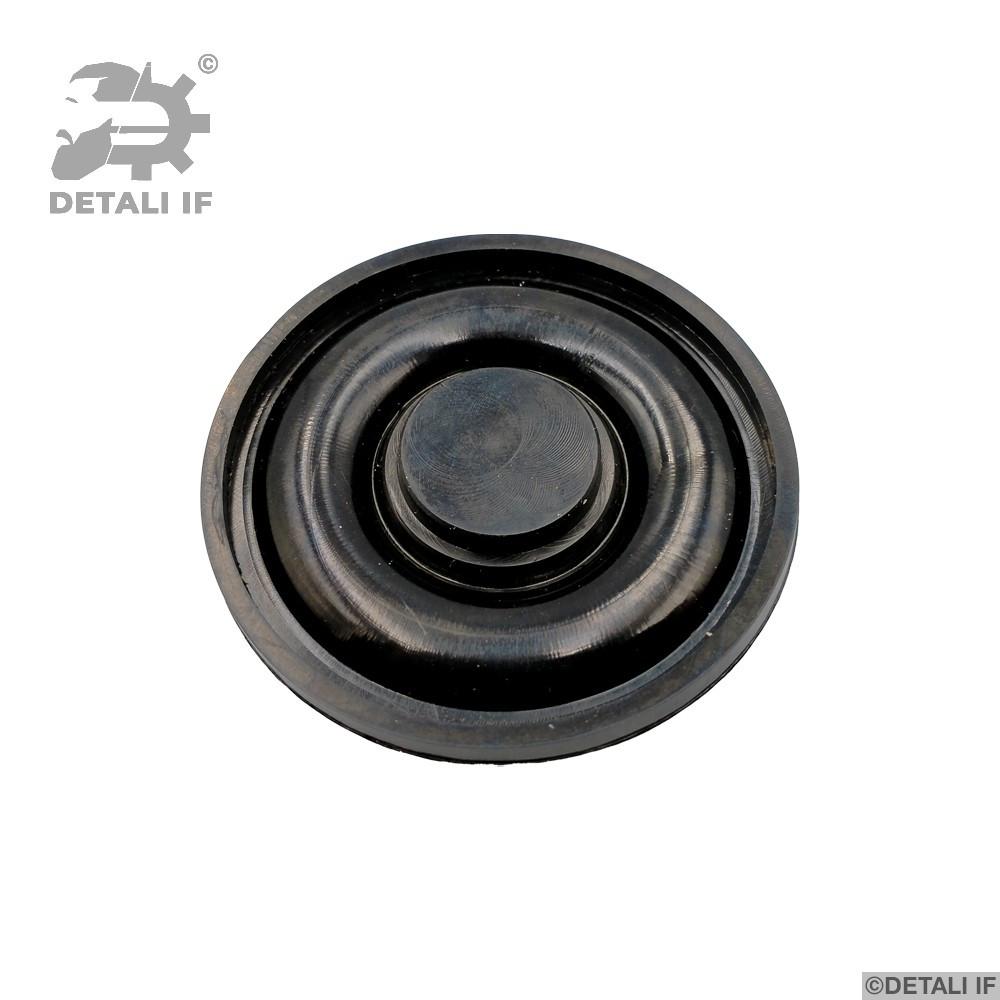 Phaeton Мембрана клапанной крышки Volkswagen 3.6 03H103429C 03H103429D 03H103429H