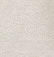 Толстовка George для девочки, 0-3м (56-62см), фото 3