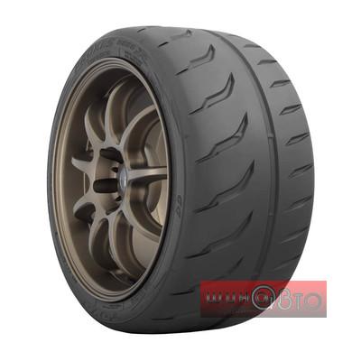 Toyo Proxes R888R 205/45 R17 84W