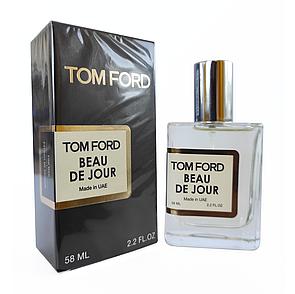 Tom Ford Beau de Jour Perfume Newly мужской, 58 мл