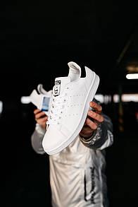 Чоловічі Кросівки Adidas Stan Smith Black