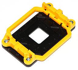 Рамка кріплення кулера AMD AM2, AM2+, AM3, AM3+, фото 3