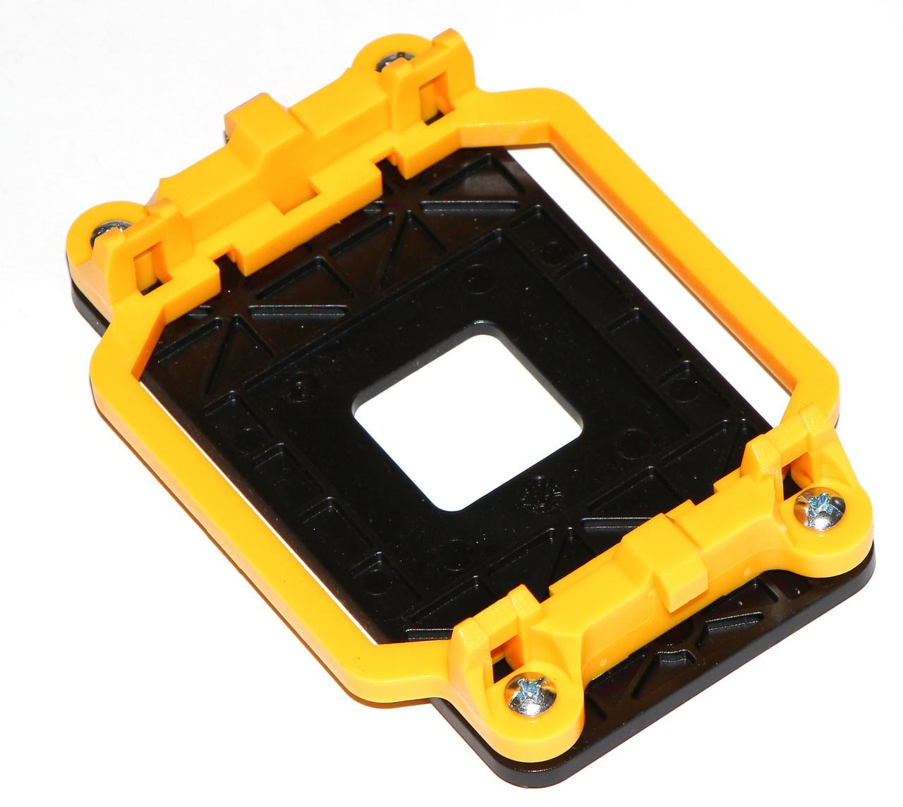 Рамка кріплення кулера AMD AM2, AM2+, AM3, AM3+