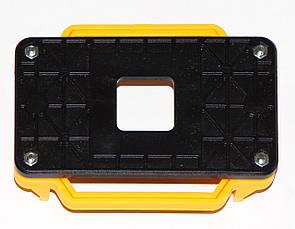 Рамка кріплення кулера AMD AM2, AM2+, AM3, AM3+, фото 2