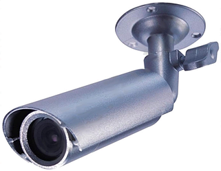 Видеокамера  Atis ACW-420