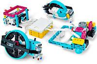 Lego Education – инновационные образовательные решения