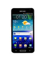 Бронированная защитная пленка для экрана Samsung SHV-E120L Galaxy S II HD LTE, фото 1
