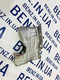 Захисний екран турбіни OM651 W212/W204/C207 A6510960168, фото 2