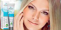 Сыворотка для лица Inno Gialuron - Инно гиалурон
