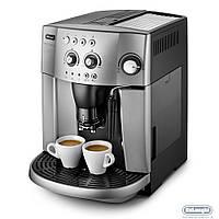 Кофемашина Delonghi magnifica б/у c гарантией