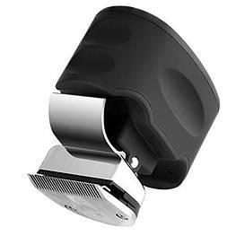 Машинка для стрижки Skull Shaver Beast Clipper