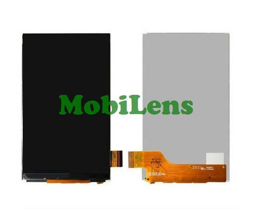 Alcatel 4033, 4033D, 4032, 4035D Дисплей (экран), фото 2