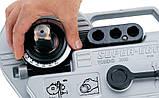 Электромеханический трубогиб SUPER-EGO ROBEND 4000 15 - 18 - 22 - 28 мм, фото 2