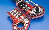 Электромеханический трубогиб SUPER-EGO ROBEND 4000 15 - 18 - 22 - 28 мм, фото 4