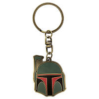 Брелок Star Wars 112032
