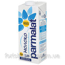 Бу установка ультрапастеризации молока UHT Alfa Laval