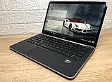 Ноутбук Dell XPS 13 L322X Core i5 SSD 256 RAM 8 13.3 IPS ГАРАНТІЯ, фото 3