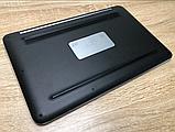 Ноутбук Dell XPS 13 L322X Core i5 SSD 256 RAM 8 13.3 IPS ГАРАНТІЯ, фото 7