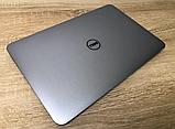 Ноутбук Dell XPS 13 L322X Core i5 SSD 256 RAM 8 13.3 IPS ГАРАНТІЯ, фото 8