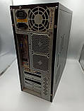 Системный блок Vento  (Intel Celeron E3400 / 4Gb / 500Gb / GT520 (1Gb)) - Б/У, фото 2
