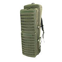 Сумка для зброї Shooters Bag L Ranger Green, фото 1