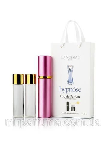 Копия аромата оптом Lancome Hypnose Woman 45мл, фото 2