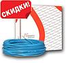 Двухжильный нагревательный кабель для теплого пола Nexans TXLP/2R 400 (2,4 - 2,6 м²)