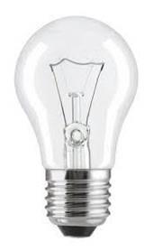 Электротовары и осветительные приборы