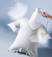 Парова сушарка для білизни Дорожній комплект (ОДКХ-501), фото 1