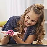 Павуки Yellies від Hasbro, фото 5