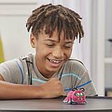 Павуки Yellies від Hasbro, фото 6