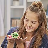 Павуки Yellies від Hasbro, фото 7