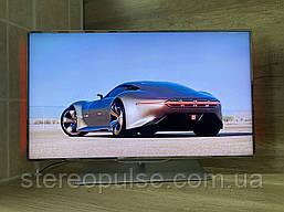 """LED телевізор 40"""" Philips 40PFL7007K/12 (Full HD, 3D, Wi-fi, 3xUSB)"""