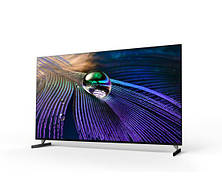 Телевізор Sony XR-55A90J, фото 3