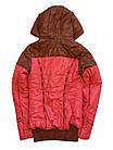Распродажа Демисезонные Куртки Размеры 40-44. Утеплитель тинсулейт Фабричный Китай, фото 7