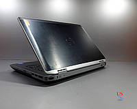 Ноутбук Dell Latitude E6430 14″, Intel Core i5-3320m 2.6Ghz, 4Gb DDR3, 500Gb. Гарантия!, фото 1