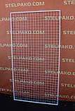Сітка торгова в рамці 190х100 див., фото 2