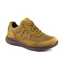 Тактические демисезонные кроссовки / военная обувь ENIGMA (coyote), фото 1