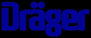 Продукция Drager