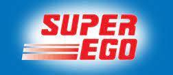 SUPER-EGO Инструменты для обработки труб