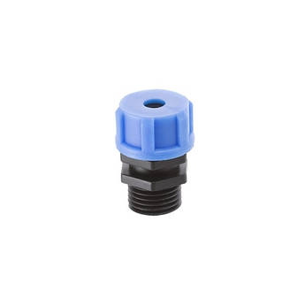 Адаптер для манометра Presto-PS, в упаковке - 10 шт. (TP-0114)