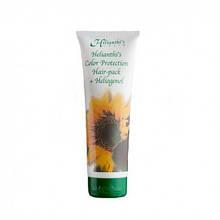 Маска для волосся Захист кольору Orising Helianti's Hair Color Protection Pack 250мл