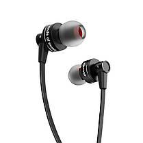 Беспроводные Bluetooth наушники гарнитура Awei A990BL Black, фото 2