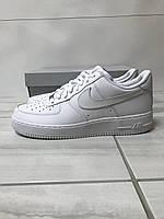 Кроссовки Nike Air Force 1, low. Original 100%. Найк аир форс 1, низкие. Оригинал. Под заказ!