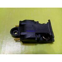 Термостат для чайника (JB-01E) (SLD113) (KSD588) (SL-888)