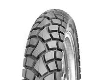 Шина  DELI tire deli tire sb-117 120/80-17