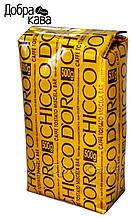 Chicco d'oro Miscela Bar (80% Арабика) кофе в зернах 500г