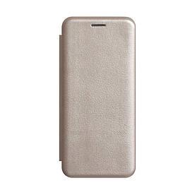 Чохол книжка для Xiaomi Redmi Note 7 / Чохол для Ксяоми Сяоми Ксиоми ноут 7