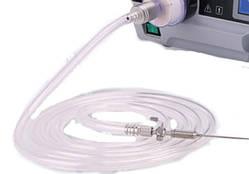 Набор трубок для инсуфлятора LAPOMED™ LPM-0509.1